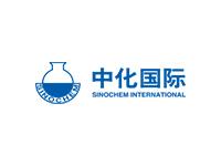 中化国际公司
