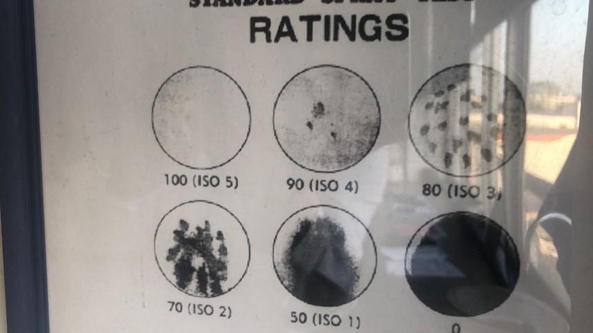 ISO4920防水测试标准.jpg