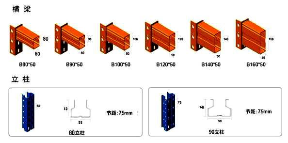 1-1PS113293aD.jpg