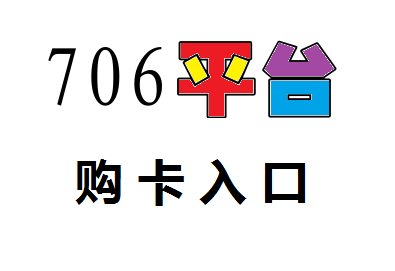 1564999717_699371.png