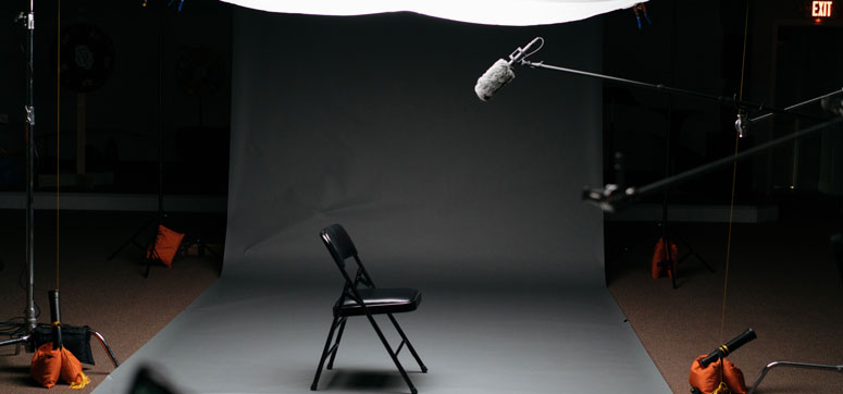 视频营销.jpg
