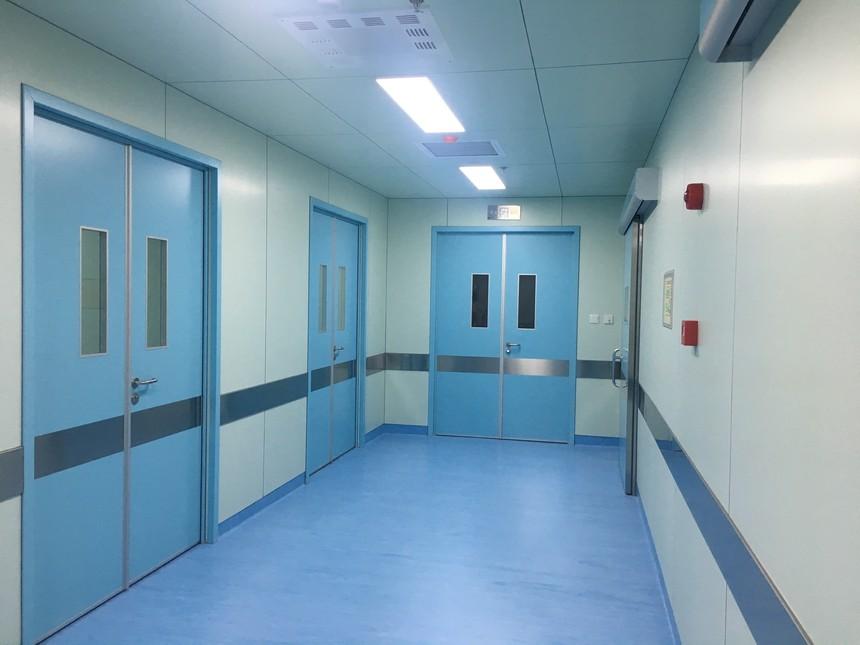 手術室走廊.jpg