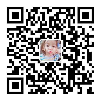 1583227444277261.jpg