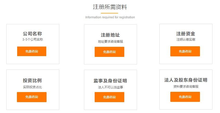 公司注册得到的材料1.jpg