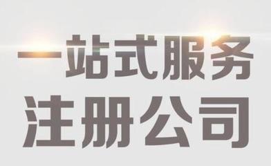 杭州14.jpg