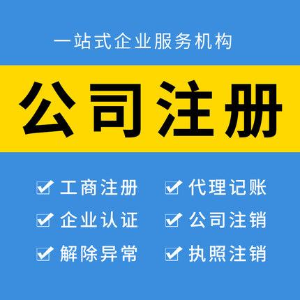 杭州16.jpg