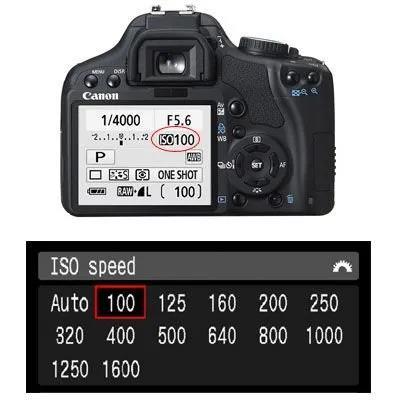微信图片_20200821160451.jpg