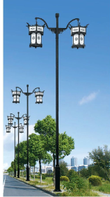 庭院燈2.png