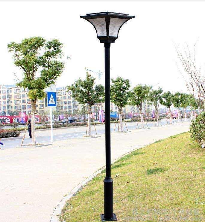 庭院燈.jpg