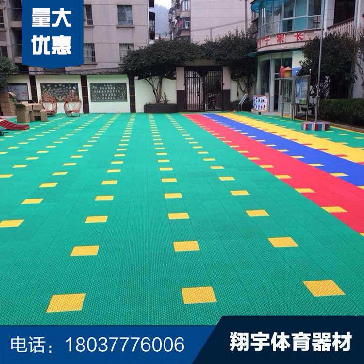 (3)悬浮地板-幼儿园.jpg