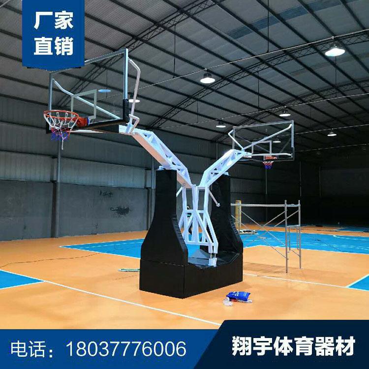 (2)电动液压篮球架.jpg