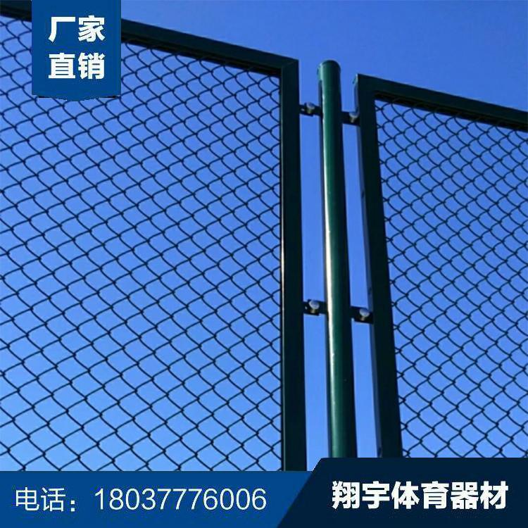 (6)组装式围网.jpg