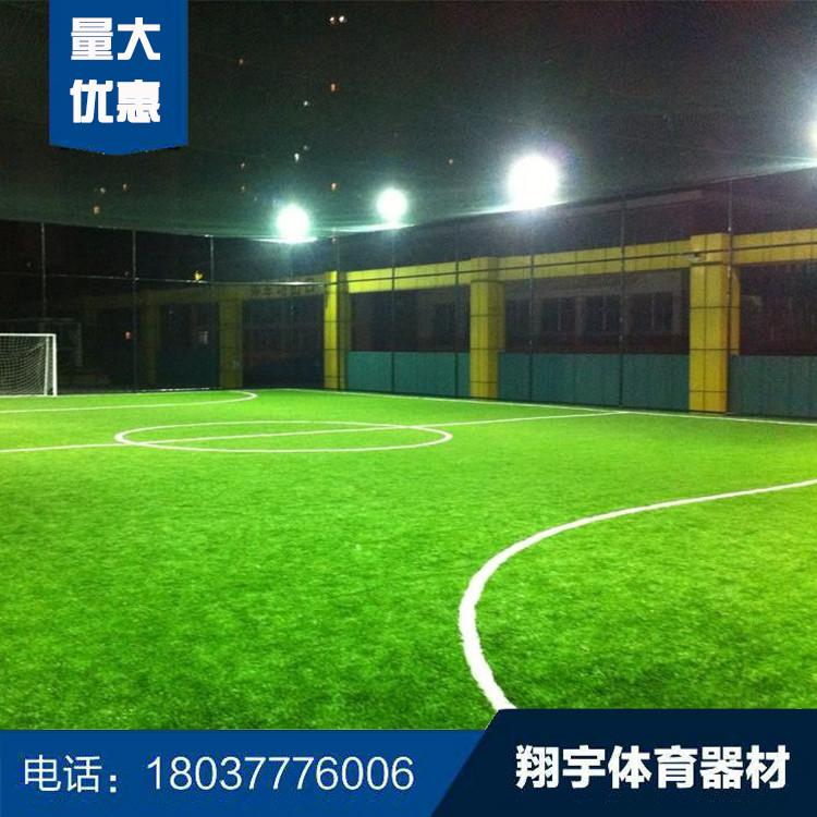 (1)人工草坪-足球场.jpg