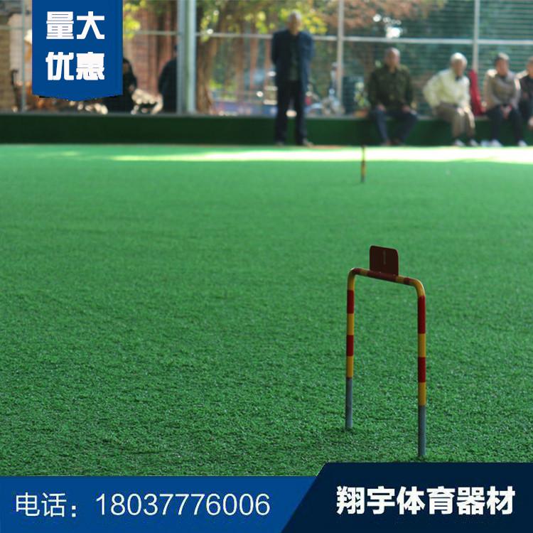 (2)人工草坪-高尔夫球场.jpg