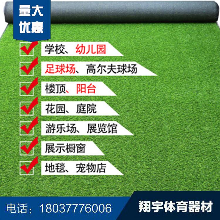 (9)人工草坪铺装范围.jpg