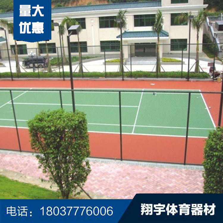 (9)丙烯酸-网球场.jpg