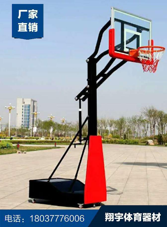 (6)儿童篮球架.jpg