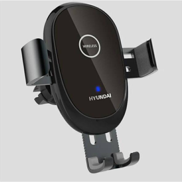 韩国现代智能无线充电车载支架.jpg