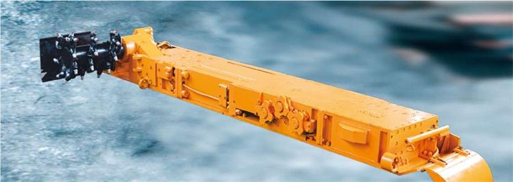 MG100111-TPD MG7585-TPD型交流电牵引摇臂采煤机 (水冷型).jpg