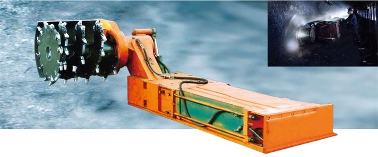 急倾斜采煤机 MG100-TPD (水冷型).jpg
