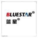 蓝星产品系列