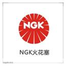 NGK火花塞系列