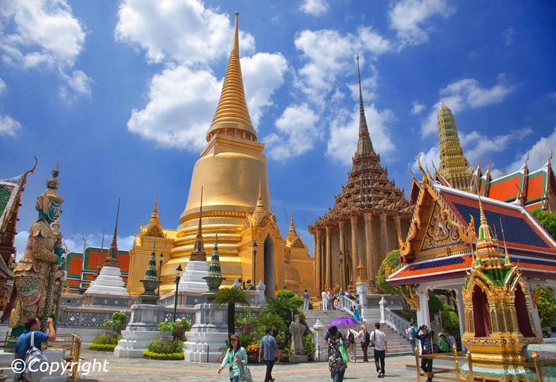wat-phra-keaw-bangkok.jpg