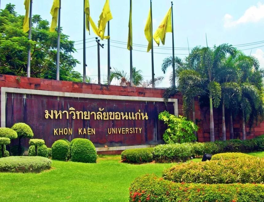 泰国学校1.jpg