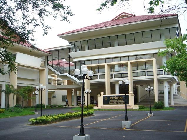 泰国学校5.jpg