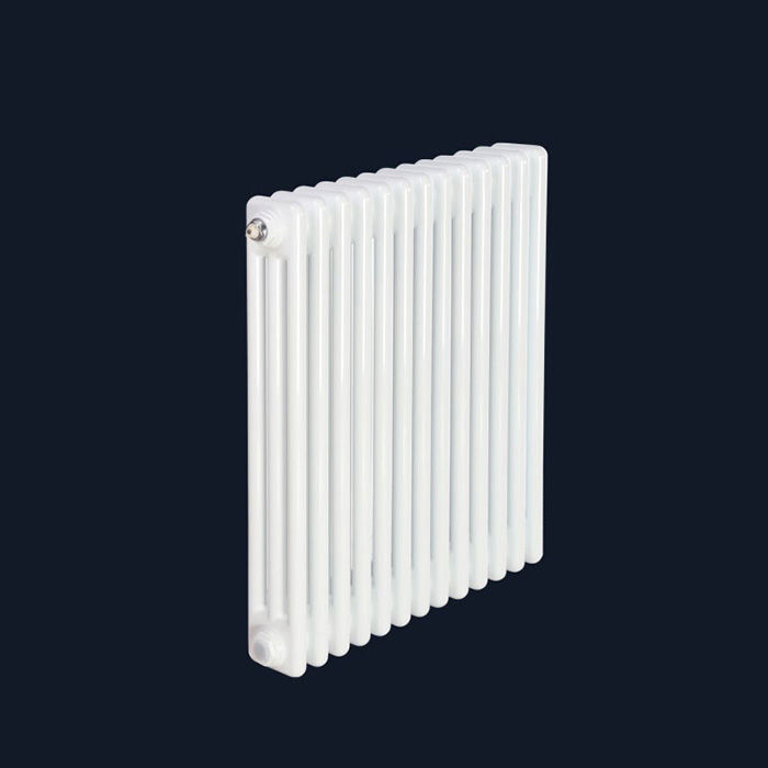 鋼三柱散熱器.jpg