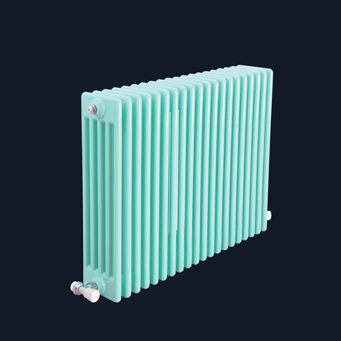 鋼五柱散熱器.jpg