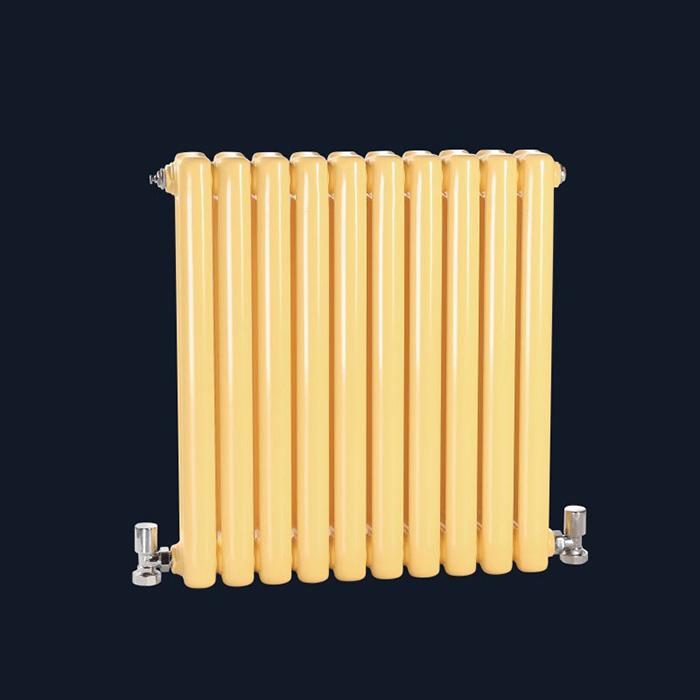 鋼制50X25方雙柱散熱器.jpg