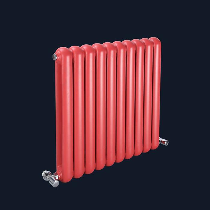鋼制60X30圓雙柱散熱器.jpg