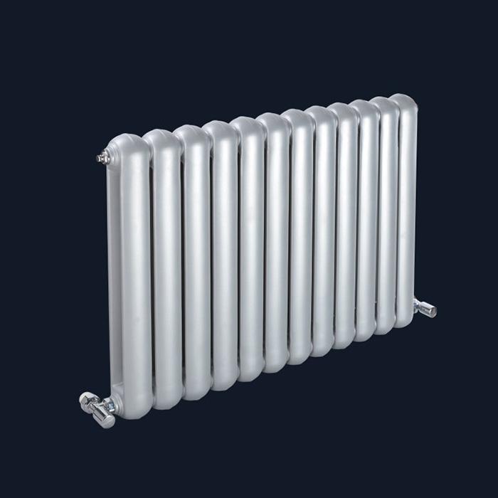 钢制70X30方双柱散热器.jpg