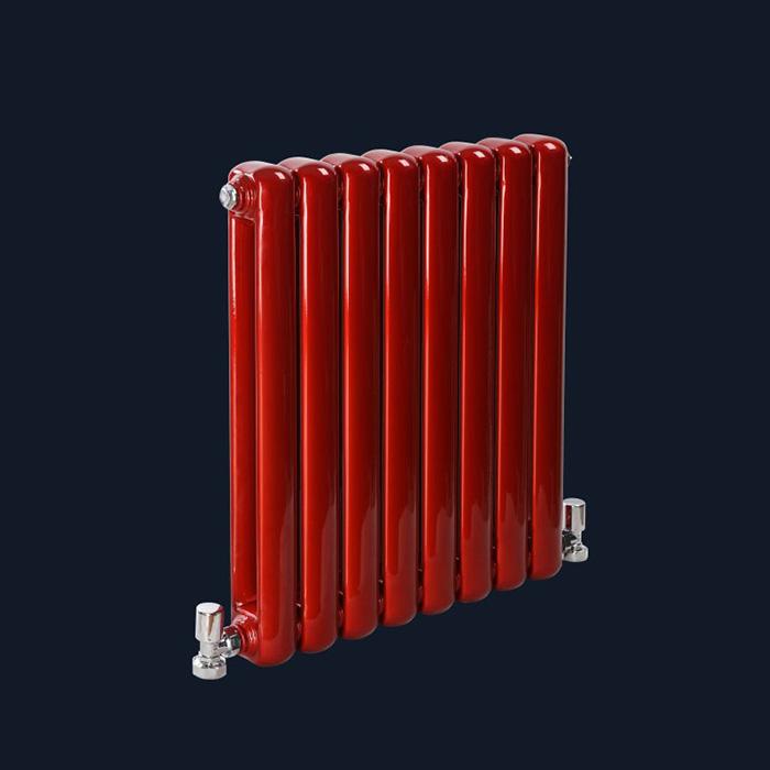 钢制60X30方圆双柱散热器.jpg