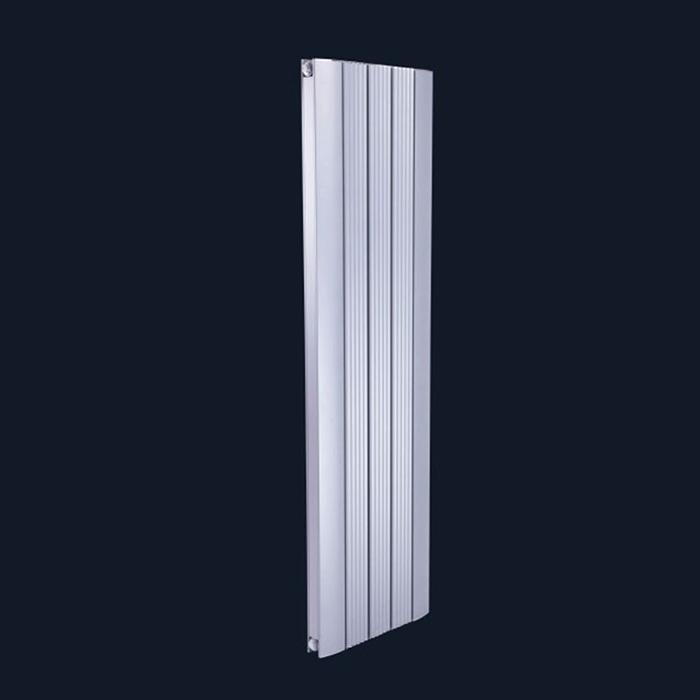 铜铝复合95X80散热器.jpg