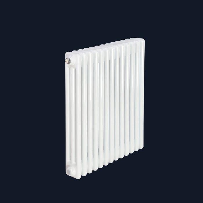 鋼制暖氣片