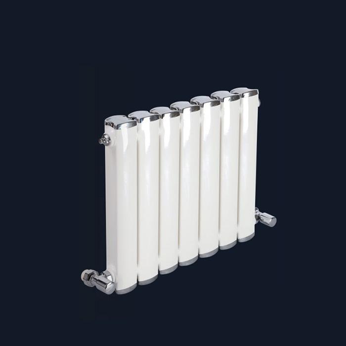钢制散热器品牌