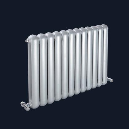 鋼制70X30方雙柱散熱器.jpg