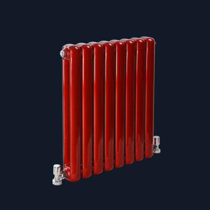 鋼制60X30方圓雙柱散熱器.jpg