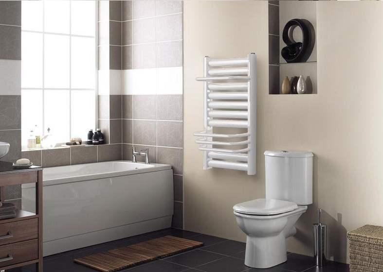 衛浴 (2).jpg