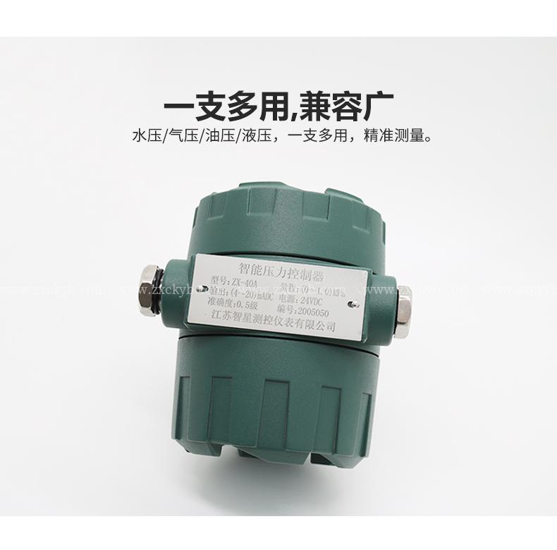 铸铝压力控制器细节_01.jpg