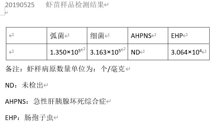 微信图片_20200616153532.png