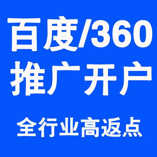 u=2543599824,759483040undefinedfm=26undefinedgp=0.jpg