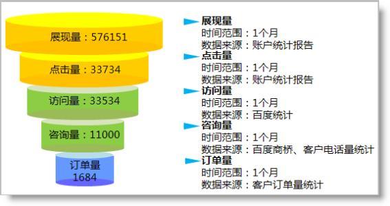 QQ图片20200407164607.jpg