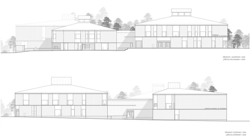 elevations(1).jpg