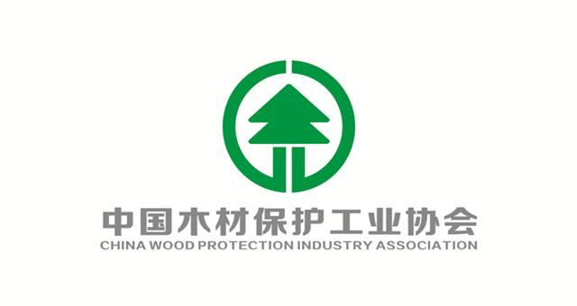 协会logo_副本.jpg