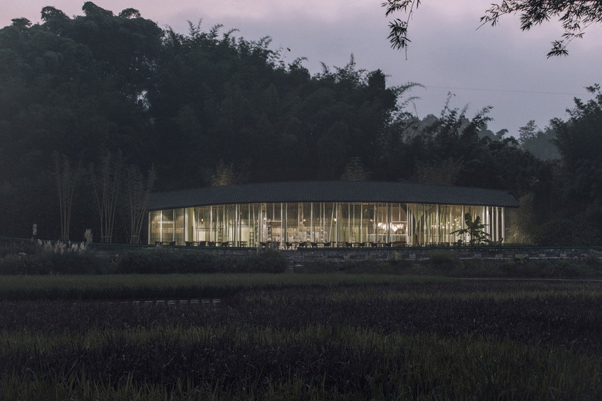 012-bamboo-branch-academy-china-by-archermit-960x640.jpg