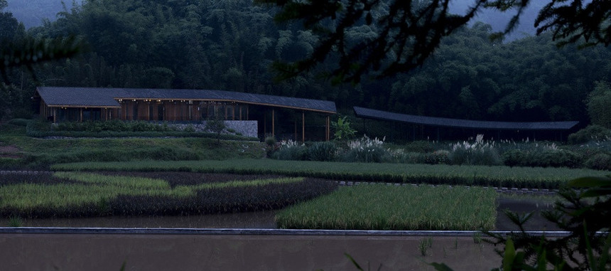 028-bamboo-branch-academy-china-by-archermit-960x425.jpg