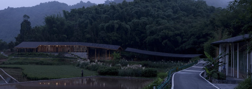 031-bamboo-branch-academy-china-by-archermit-960x339.jpg